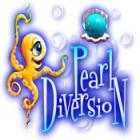 Pearl Diversion juego