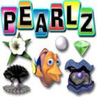 Pearlz juego