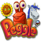 Peggle Deluxe juego