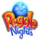 Peggle Nights juego