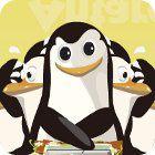 Penguin Escape juego