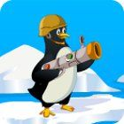 Penguin Salvage juego