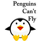 Penguins Can't Fly juego