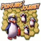 Penguins' Journey juego