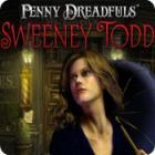 Penny Dreadfuls Sweeney Todd juego