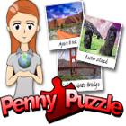 Penny Puzzle juego