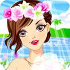 Perfect Bride juego