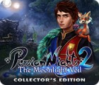 Persian Nights 2: The Moonlight Veil Collector's Edition juego