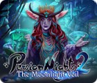 Persian Nights 2: The Moonlight Veil juego