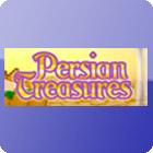 Persian Treasures juego