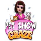 Pet Show Craze juego