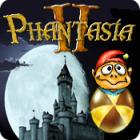 Phantasia 2 juego