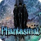 Phantasmat: Avalancha en los Alpes Edición Coleccionista juego