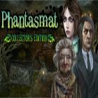 Phantasmat Collector's Edition juego