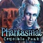 Phantasmat: Avalancha en los Alpes juego