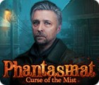 Phantasmat: Curse of the Mist juego