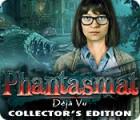 Phantasmat: Déjà Vu Collector's Edition juego