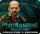 Phantasmat: Mournful Loch Collector's Edition juego