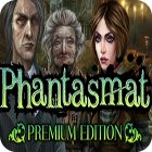 Phantasmat Premium Edition juego