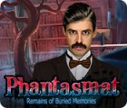 Phantasmat: Remains of Buried Memories juego