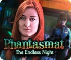 Phantasmat: The Endless Night juego