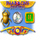 Pharaoh's Mystery juego