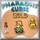 Pharaohs' Curse Gold juego