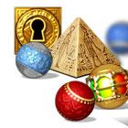Pharaoh's Secret juego