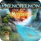 Phenomenon: Meteorito Edición Coleccionista juego