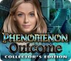 Phenomenon: Outcome Collector's Edition juego