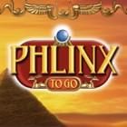 Phlinx To Go juego