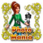Photo Mania juego
