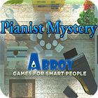 Pianist Mystery juego