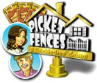 Picket Fences juego