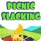 Picnic Slacking juego
