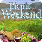 Picnic Weekend juego