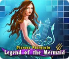 Picross Fairytale: Legend Of The Mermaid juego