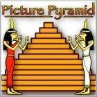 Picture Pyramid juego