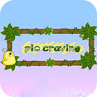 Pie Craving juego