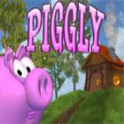 Piggly juego