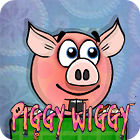 Piggy Wiggy juego