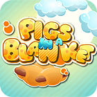 Pigs In Blanket juego