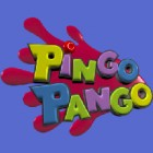 Pingo Pango juego