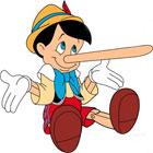 Pinocchio Names juego