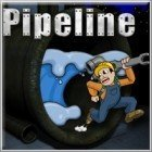 Pipelines juego