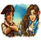 Pirate Chronicles juego
