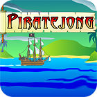 PirateJong juego