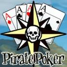 Pirate Poker juego
