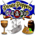 Pirate Poppers juego
