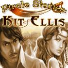 Pirate Stories: Kit & Ellis juego